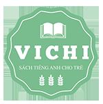 ViChi Book – Sách Tiếng Anh in màu giá tốt